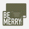 Be Merry! - Main View