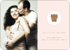 Cute Teddy Bear Pregnancy Announcements - Peachy