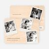 Polaroid Save the Dates - Main View