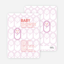 Swaddle Me This - Lavender