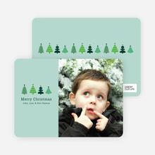 The Essence of Christmas - Wintergreen