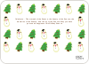 Cookie Cutter Holidays - Back View