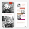 Fun Holiday Cards - Main View