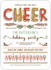 Spread the Holiday Cheer - Front View