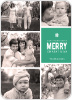 Merry Photos - Front View