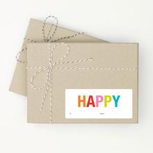 Happy - Multi