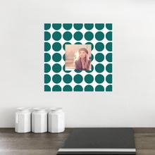 Fashion Frames - Green