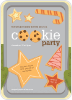 Cookie Party - Front View