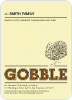 Gobble Gobble - Front View