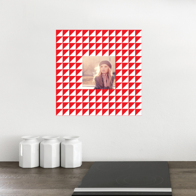 Photo Stickers And Decals | Paper Culture