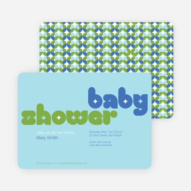 baby shower essay What to write in a baby shower card: check out these clever, thoughtful, caring, and unique baby shower card message examples now updated for 2017.