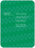 Good Friends & Good Cheer - Back View
