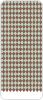 Patterns of Joy - Back View