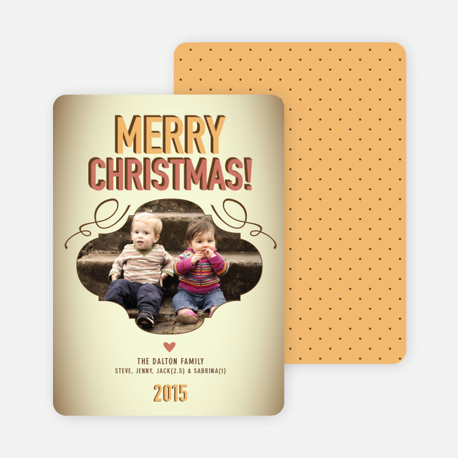 thesis about the impact of christmas cards in the society The impact of dicken's a christmas carol charles dicken's a christmas carol was first (29) james ii (28) american chesterton society (27) benedict.