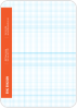 Stationery Grid - Front View