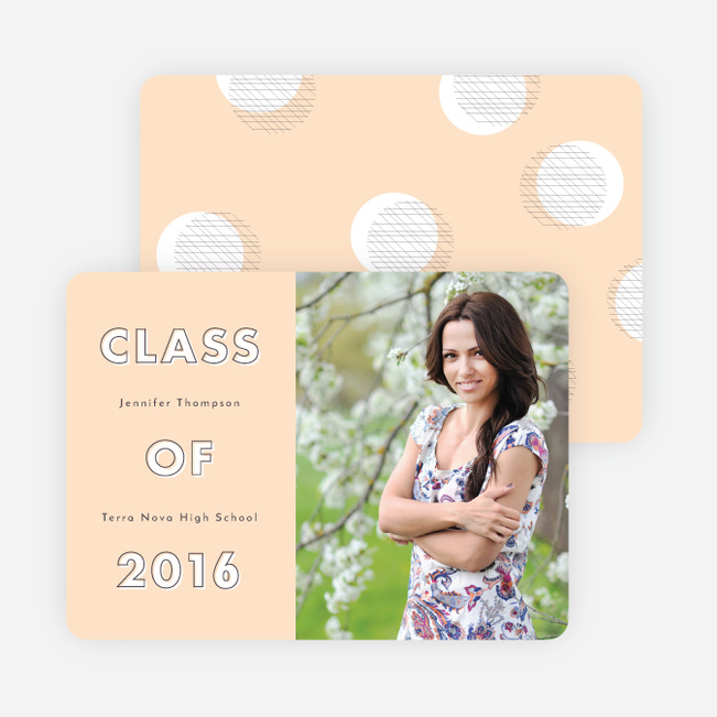 high school graduation paper products Celebrate the class of 2018 with our premium graduation party supplies our class of 2018 graduation party supplies and corresponding paper high school.